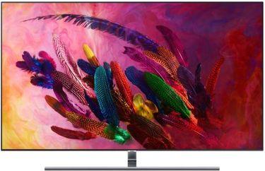 Samsung 65Q7FN 65 Inch 4K Ultra HD QLED TV Price in India