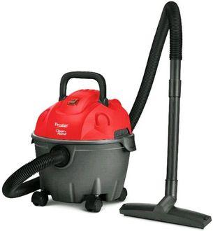 Prestige 42655 Clean Plus Home Vacuum Cleaner Price in India
