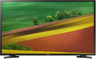 Samsung 32N4000 32 Inch HD Ready LED TV Price in India
