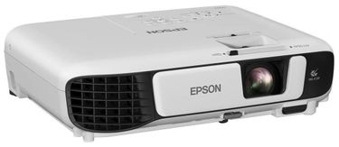 Epson EB-X41 3600 Lumens XGA LCD Projector Price in India