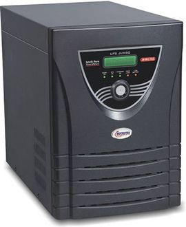 Microtek JMSW 2700VA Sine Wave Inverter Price in India