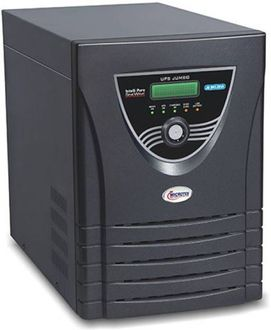 Microtek JMSW 3200VA Sine Wave Inverter Price in India