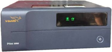 V-Guard Prime 1050 Sine Wave Inverter Price in India