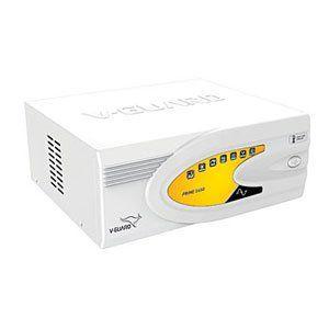 V-Guard Prime 1450 Sine Wave Inverter Price in India