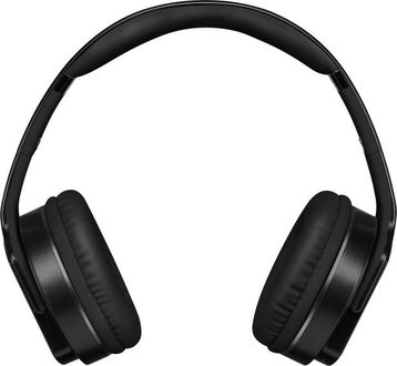 UltraProlink UM0075 Flick  On the Ear Headphones Price in India