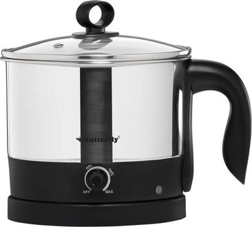 Butterfly Wave 1.2 L Multi Cooker Price in India