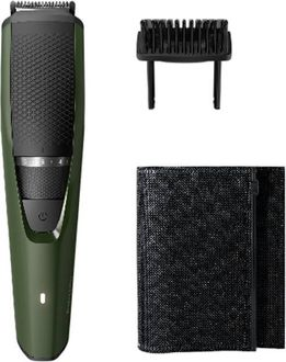 Philips BT3211 Trimmer Price in India