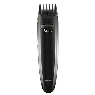 Syska HT-200 Trimmer Price in India