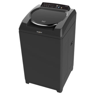 Whirlpool 8Kg Fully Automatic Top Load Washing Machine (360 Bloomwash Ultimate Care) Price in India