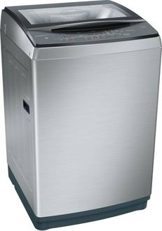 Bosch 9.5Kg Fully Automatic Top Load Washing Machine (WOA956X0IN) Price in India