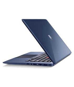 iball CompBook M500 Netbook Price in India