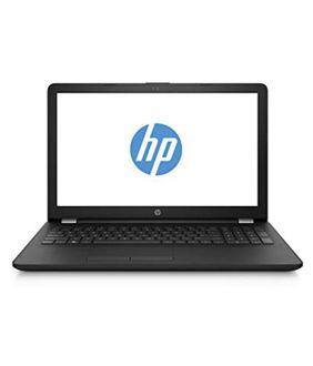 HP 15-BS663TU Notebook Price in India
