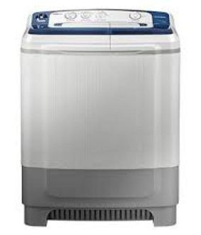 Samsung 7.5Kg Semi Automatic Top Load Washing Machine (WT75M3200) Price in India