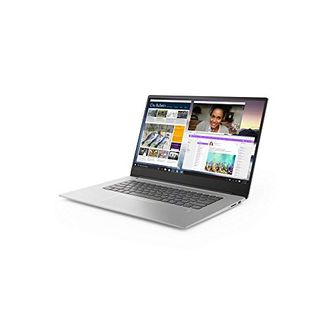 Lenovo Ideapad 530S-14IKB (81EU007VIN) Laptop Price in India