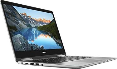 Dell Inspiron 7373 2 In 1 Laptop Price in India