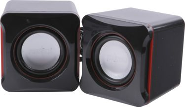 Frontech JIL 3342 Speaker Price in India