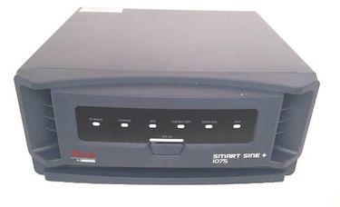 Luminous Smart Sine Plus 1075 Pure Sine Wave Inverter Price in India