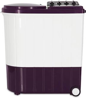 Whirlpool 8.5Kg Semi Automatic Top Load Washing Machine (Ace XL 8.5 Royal) Price in India