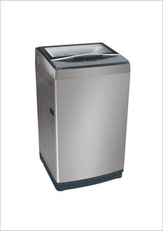 Bosch 6.5Kg Fully Automatic Top Load Washing Machine (WOE652D0IN) Price in India