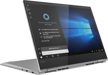 Lenovo Yoga 730 (81CT003YIN) Laptop Price in India