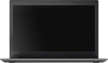 Lenovo Ideapad 330-15AST (81D6007BIN) Laptop Price in India