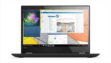 Lenovo Yoga 520 (80C800LVIN) Laptop Price in India
