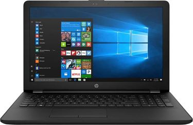 HP 15Q-BY010AU (4NE21PA) Laptop Price in India