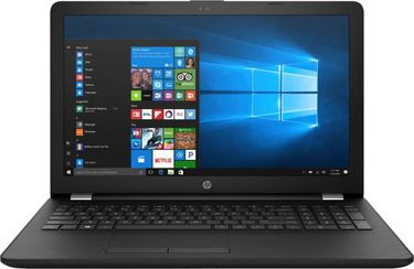 HP 15Q-BU040TU (4TS72PA) Laptop Price in India