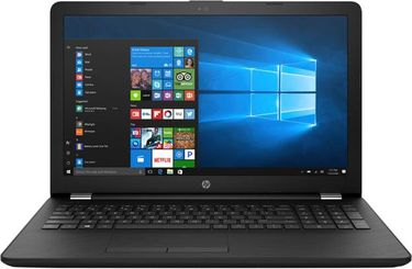 HP 15-BS655TU (3YF45PA) Laptop Price in India
