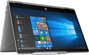 HP 14-CD0051TX (4LR30PA) Laptop Price in India