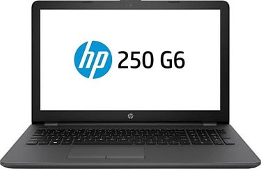 HP 250 G6 (4HR25PA) Laptop Price in India