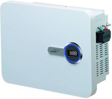 V-Guard VIG 400 Voltage Stabilizer Price in India