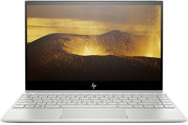 HP Envy 13-AH0043TU Laptop Price in India