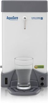 Eureka Forbes Aquasure Aquaflo DX UV Water Purifier Price in India