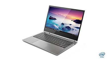 Lenovo Yoga 730-13IKB (81CT0042IN) Laptop Price in India