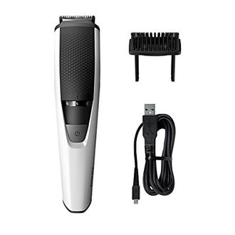 Philips BT-3201 Trimmer Price in India
