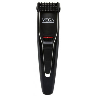 Vega T Style VHTH-12 Trimmer Price in India