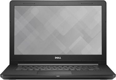 Dell Vostro 14 3478 Laptop Price in India