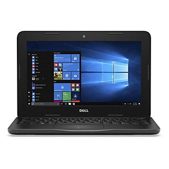 Dell Latitude 3180 Laptop Price in India