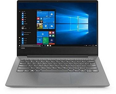 Lenovo Ideapad 330S (81F8001GIN) Laptop Price in India