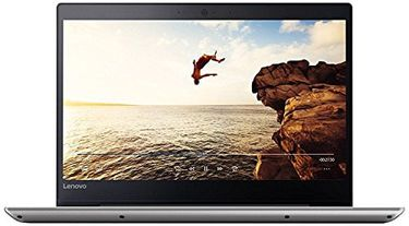 Lenovo Ideapad 330S Laptop Price in India