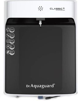 Aquaguard Classic Plus UV Water Purifier Price in India