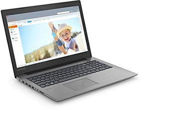 Lenovo Ideapad 330E (81DE012CIN) Laptop Price in India