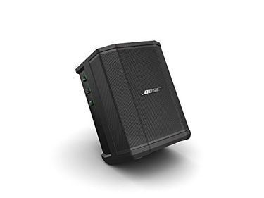 BOSE S1 Pro wireless Speaker System Price in India