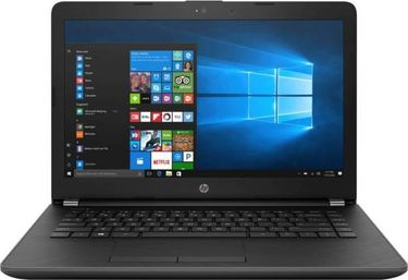 HP 15Q-BU039TU Laptop Price in India