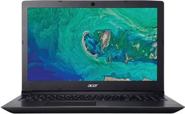 Acer Aspire 3 A315-41 (UN.GY9SI.002) Laptop Price in India