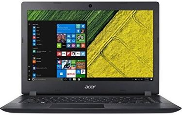 Acer Aspire E5-576 (UN.GRSSI.003) Laptop Price in India