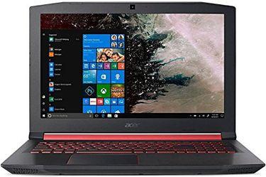 Acer Nitro AN515-52 (NH.Q3LSI.007) Gaming Laptop Price in India