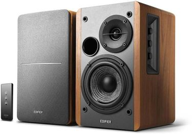 Edifier (R1280DB) 2.0 Channel Wireless Home Audio Speaker Price in India