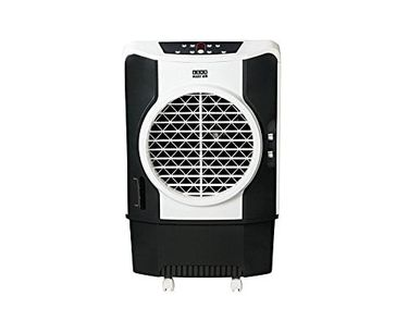 Usha CD-704A 70 L Air Cooler Price in India